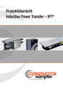 Preview: Produktübersicht  IPT<sup>®</sup>