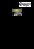 İletken Rayların Temizliği Program 0800