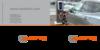 Leitungsmanagement zum Laden von Elektrofahrzeugen