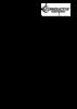 Tek Kutuplu Yalıtımlı İletken Ray Program 0812