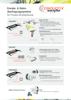 Preview: Energie- & Datenübertragungssysteme für Prozess-Brückenkrane