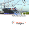 Preview: Hybrid-RTG The Fuel Saving Solution