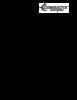 İletken Rayların Bakımı Program 0800
