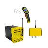 Funkfernsteuerungen der RadioSafe Serie