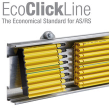 EcoClickLine