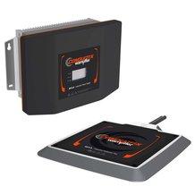Kablosuz Şarj Cihazı - İşlevsel Yapı