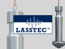 LASSTEC - Döner Kilit Yük Algılama Sistemi